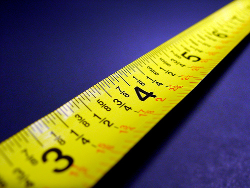 tape-measure-25281-2529